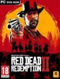 Red Dead Redemption 2-CODEX