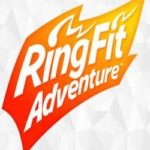 Ring Fit Adventure-CODEX
