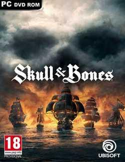 Skull & Bones-CODEX
