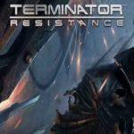 Terminator Resistance-CODEX