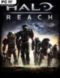 Halo Reach-CODEX
