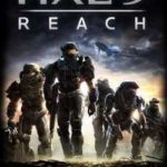 Halo Reach-CODEX
