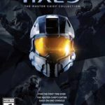 Halo The Master Chief Collection-CODEX
