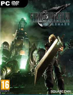 final fantasy 7 pc free full download