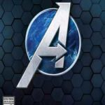 Marvel's Avengers-CODEX