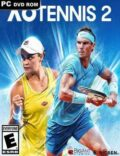 AO Tennis 2-CODEX