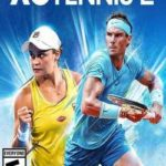 AO Tennis 2-CODEX
