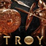 Total War Saga TROY-CODEX