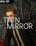 Twin Mirror-CODEX