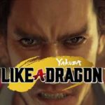 Yakuza Like a Dragon-CODEX