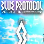 Blue Protocol-CODEX