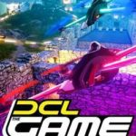 DCL The Game-CODEX