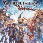 Granblue Fantasy Versus-CODEX