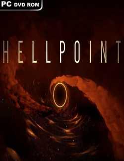 Hellpoint-CODEX