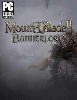 Mount & Blade II Bannerlord-CODEX