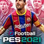 PES 2021 Season Update-CODEX