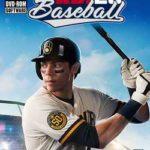 R.B.I. Baseball 20-CODEX