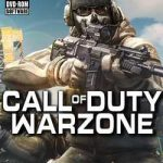 Call of Duty WarZone-CODEX