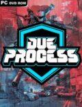 Due Process-CODEX