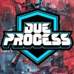 Due Process-CODEX