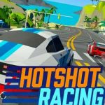 Hotshot Racing-CODEX
