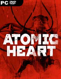 Atomic Heart-CODEX