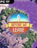 Before We Leave-CODEX