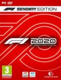 F1 2020-CODEX