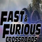 Fast & Furious Crossroads-CODEX