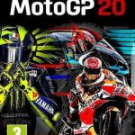 MotoGP 20-CODEX