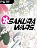 Sakura Wars-CODEX