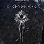 The Elder Scrolls Online Greymoor-CODEX