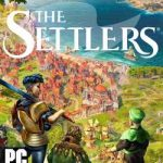The Settlers-CODEX