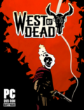 West of Dead-CODEX