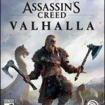 Assassin's Creed Valhalla-CODEX