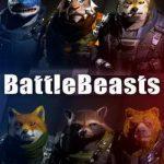 BattleBeasts-CODEX