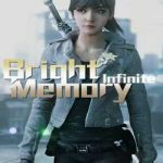 Bright Memory Infinite-CODEX