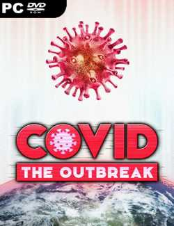 COVID The Outbreak-CODEX