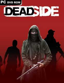 Deadside-CODEX