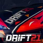 DRIFT21-CODEX