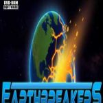 Earthbreakers-CODEX