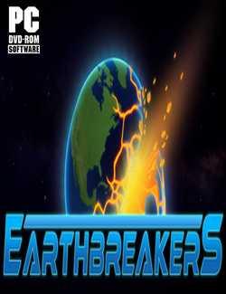 Earthbreakers-CODEX