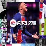 FIFA 21-CODEX