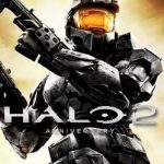 Halo 2 Anniversary-CODEX