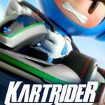 KartRider Drift-CODEX