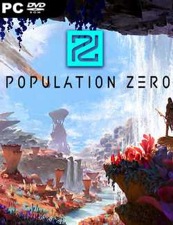 Population Zero-CODEX