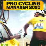 Pro Cycling Manager 2020-CODEX