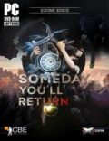 Someday You'll Return-CODEX