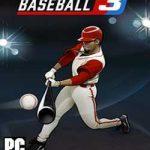 Super Mega Baseball 3-CODEX