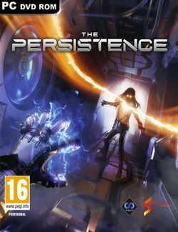 The Persistence-CODEX